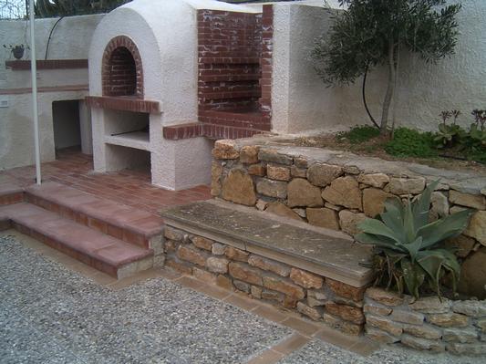 Ferienhaus Villa Mediterranea (57184), Menfi, Agrigento, Sizilien, Italien, Bild 8