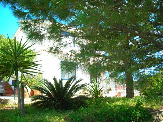 Ferienhaus Villa Mediterranea (57184), Menfi, Agrigento, Sizilien, Italien, Bild 11