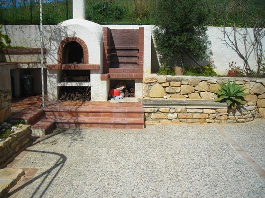 Ferienhaus Villa Mediterranea (57184), Menfi, Agrigento, Sizilien, Italien, Bild 14