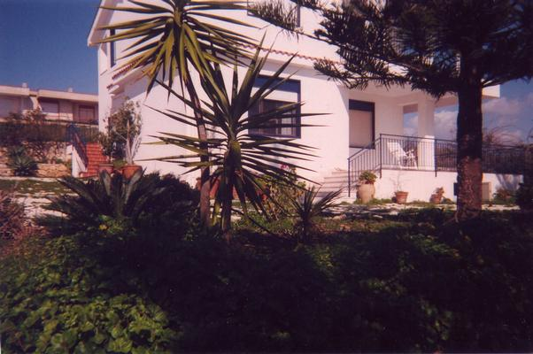 Ferienhaus Villa Mediterranea (57184), Menfi, Agrigento, Sizilien, Italien, Bild 4