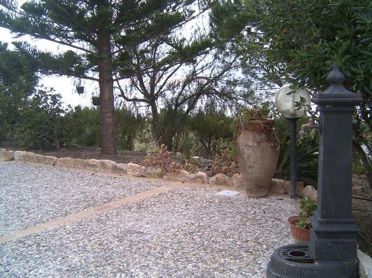 Ferienhaus Villa Mediterranea (57184), Menfi, Agrigento, Sizilien, Italien, Bild 9