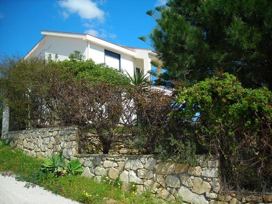 Ferienhaus Villa Mediterranea (57184), Menfi, Agrigento, Sizilien, Italien, Bild 13