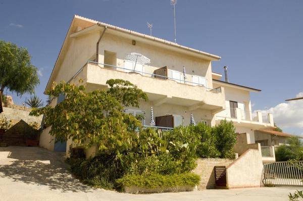 Ferienwohnung Ferien am Meer in Lumia 103 (57213), Sciacca, Agrigento, Sizilien, Italien, Bild 2