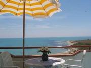 FERIEN AM MEER IN VILLA LUMIA 107 Ferienwohnung