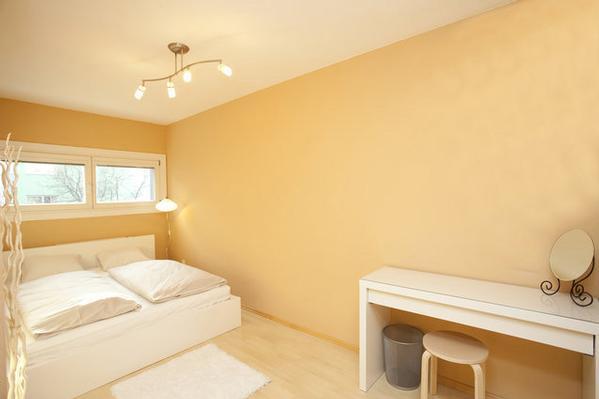 Holiday apartment City Apartment am Donaukanal (578472), Vienna, , Vienna, Austria, picture 5