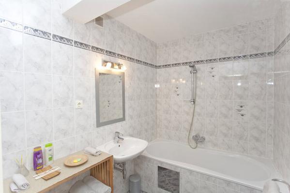 Appartement de vacances City Apartment am Donaukanal (578472), Vienne, , Vienne, Autriche, image 7