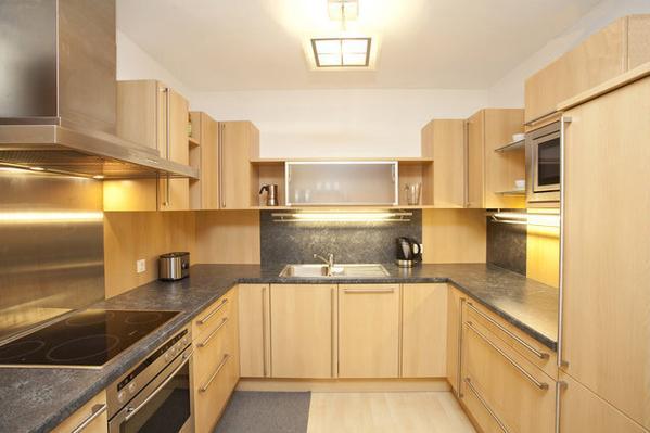 Appartement de vacances City Apartment am Donaukanal (578472), Vienne, , Vienne, Autriche, image 8