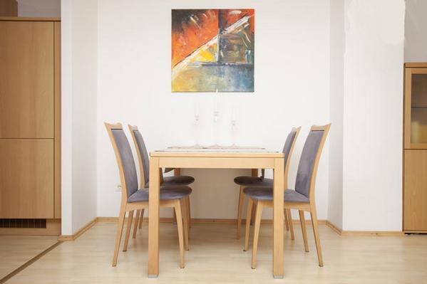 Appartement de vacances City Apartment am Donaukanal (578472), Vienne, , Vienne, Autriche, image 10