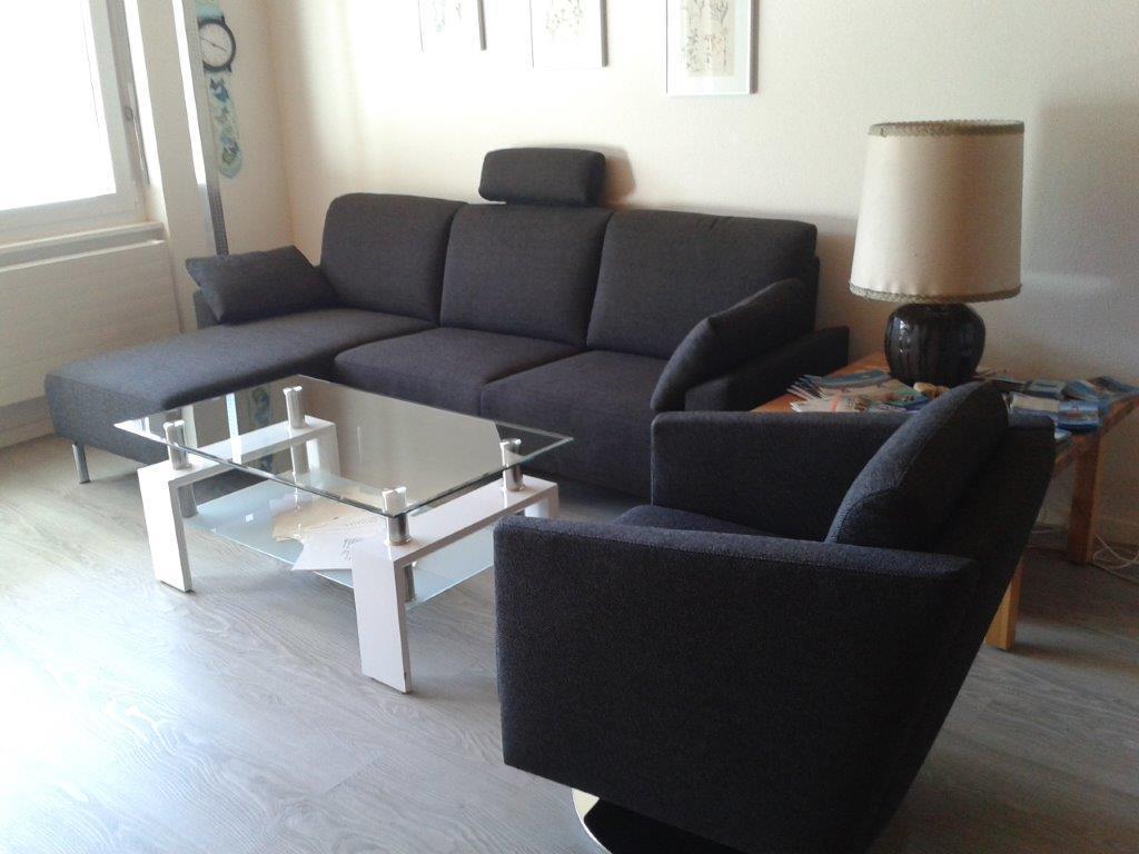Ferienwohnung 2 1/2 Zimmer Familienwohnung (580225), Leukerbad, Leukerbad, Wallis, Schweiz, Bild 10