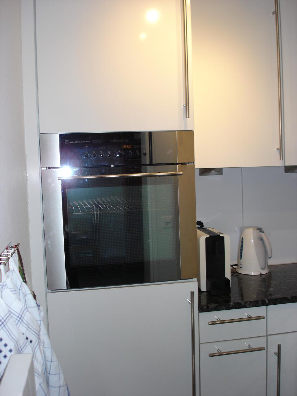 Ferienwohnung 2 1/2 Zimmer Familienwohnung (580225), Leukerbad, Leukerbad, Wallis, Schweiz, Bild 14