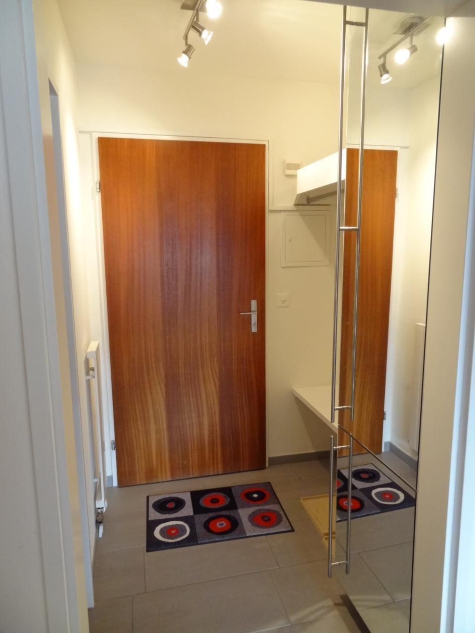 Ferienwohnung 2 1/2 Zimmer Familienwohnung (580225), Leukerbad, Leukerbad, Wallis, Schweiz, Bild 17