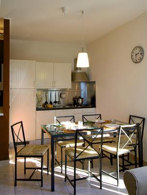Holiday apartment GROLLA GIARDINO (586779), Ameno, Lake Orta, Piedmont, Italy, picture 4