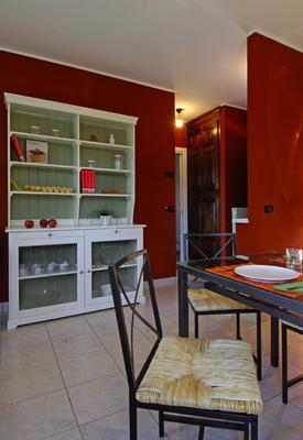 Holiday apartment GROLLA GIARDINO (586779), Ameno, Lake Orta, Piedmont, Italy, picture 5