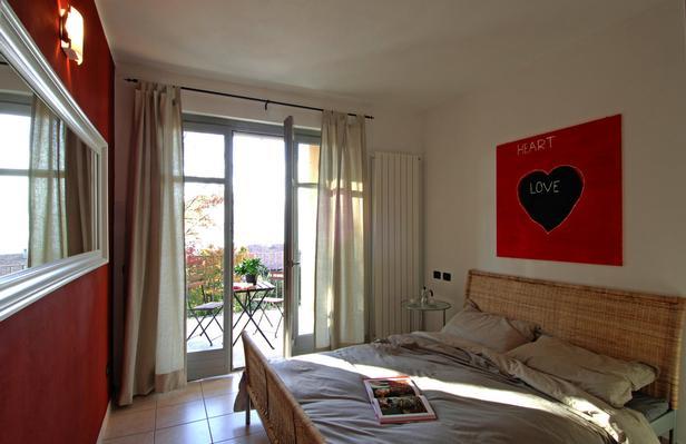 Holiday apartment GROLLA GIARDINO (586779), Ameno, Lake Orta, Piedmont, Italy, picture 6
