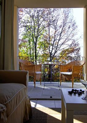 Holiday apartment GROLLA GIARDINO (586779), Ameno, Lake Orta, Piedmont, Italy, picture 8