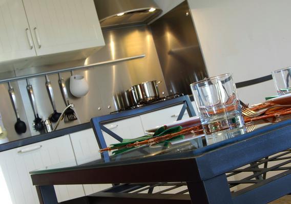 Holiday apartment GROLLA GIARDINO (586779), Ameno, Lake Orta, Piedmont, Italy, picture 11