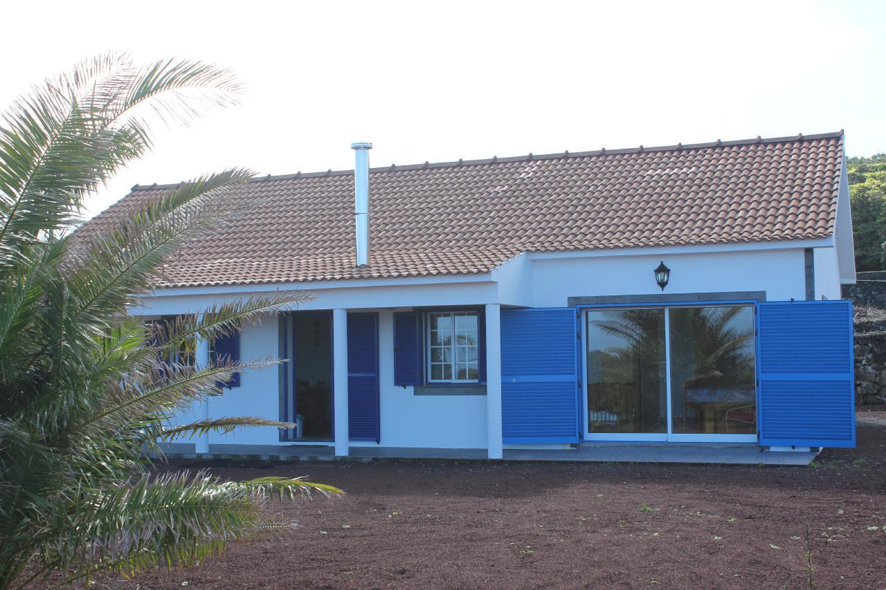 Ferienhaus Casa Águia (586785), Ribeirinha, Pico, Azoren, Portugal, Bild 8