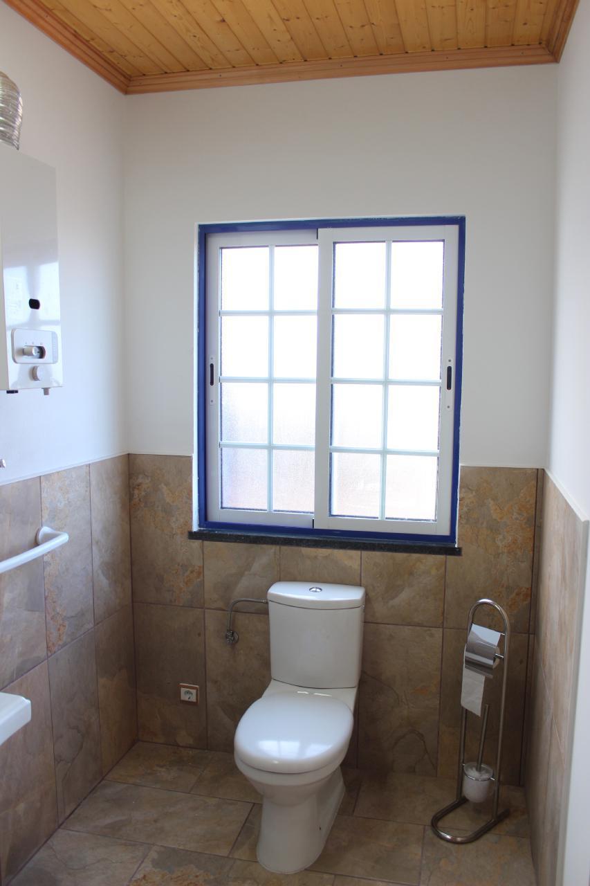Ferienhaus Casa Águia (586785), Ribeirinha, Pico, Azoren, Portugal, Bild 19