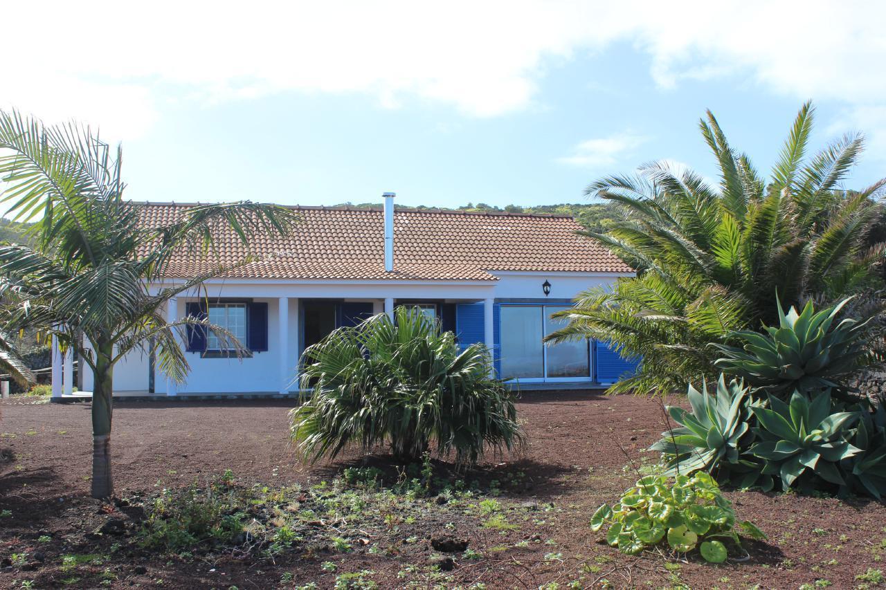 Ferienhaus Casa Águia (586785), Ribeirinha, Pico, Azoren, Portugal, Bild 3