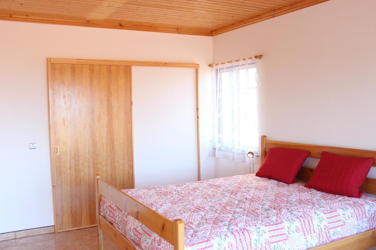 Ferienhaus Casa Águia (586785), Ribeirinha, Pico, Azoren, Portugal, Bild 11