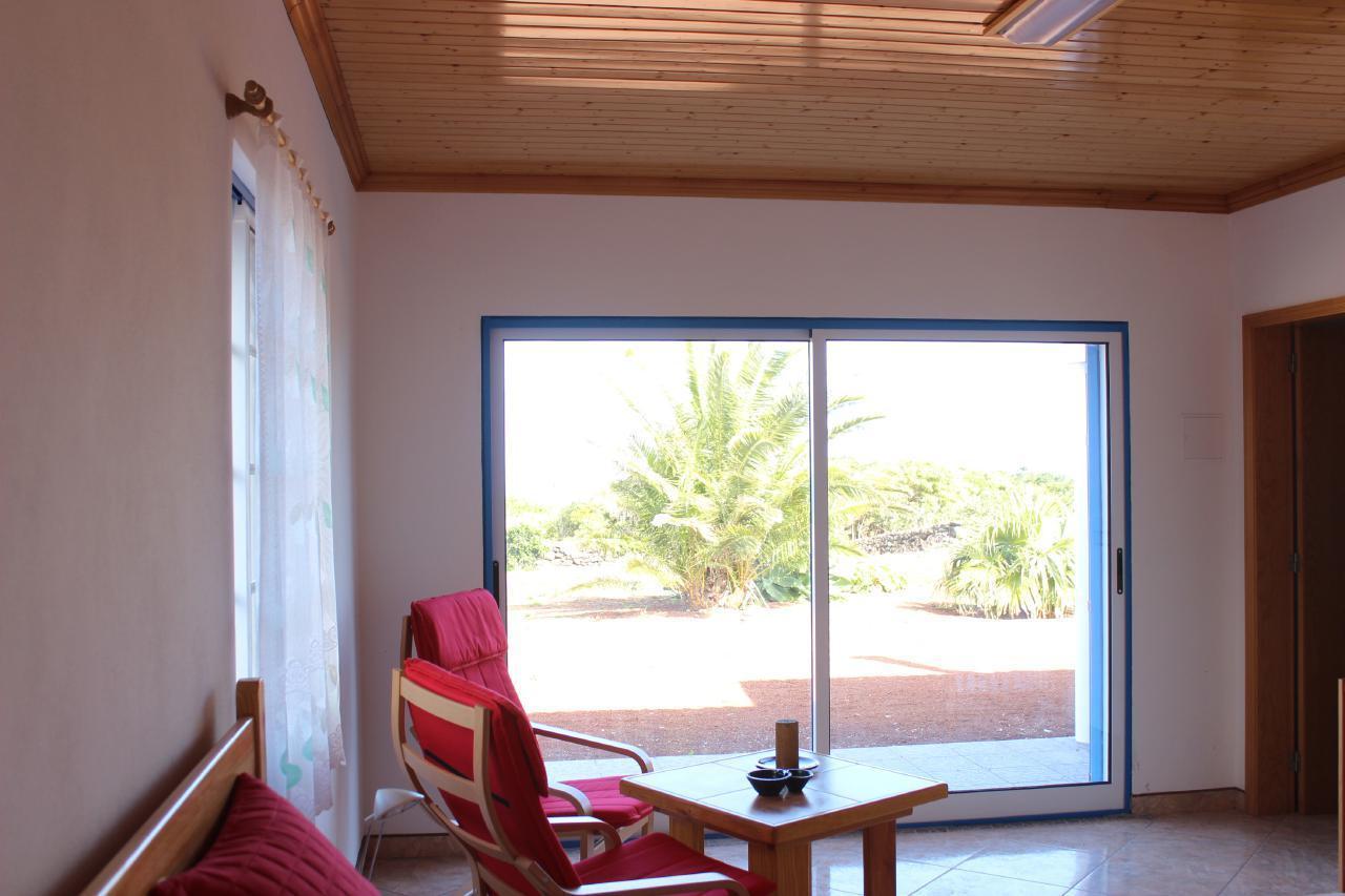 Ferienhaus Casa Águia (586785), Ribeirinha, Pico, Azoren, Portugal, Bild 15