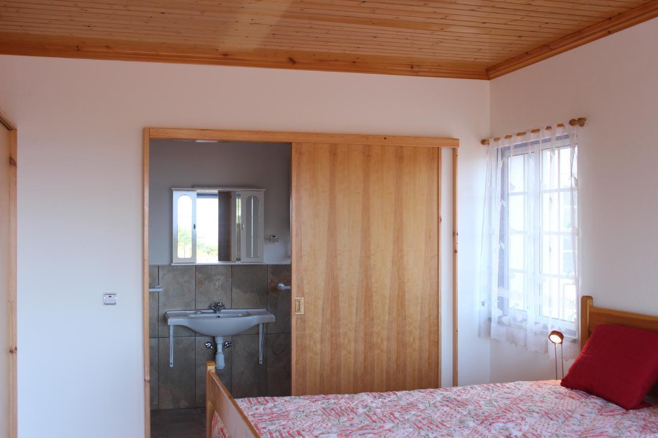 Ferienhaus Casa Águia (586785), Ribeirinha, Pico, Azoren, Portugal, Bild 12