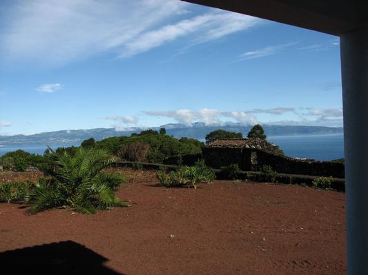 Ferienhaus Casa Águia (586785), Ribeirinha, Pico, Azoren, Portugal, Bild 5