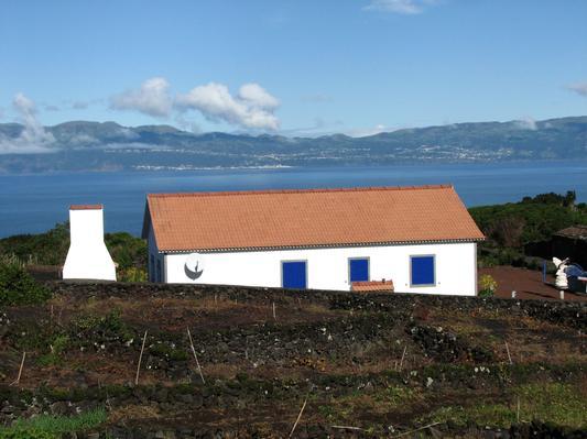 Ferienhaus Casa Águia (586785), Ribeirinha, Pico, Azoren, Portugal, Bild 6