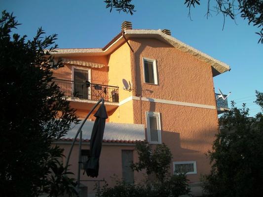 Holiday apartment Villa Arancio Vierzimmer Appartement (586895), Cala Liberotto, Nuoro, Sardinia, Italy, picture 1