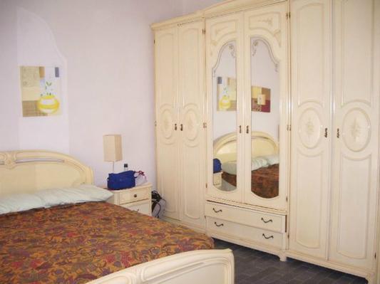 Holiday apartment Villa Arancio Vierzimmer Appartement (586895), Cala Liberotto, Nuoro, Sardinia, Italy, picture 6