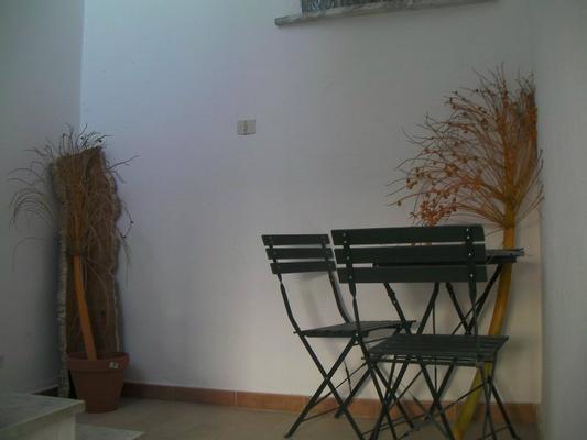 Holiday apartment Villa Arancio Vierzimmer Appartement (586895), Cala Liberotto, Nuoro, Sardinia, Italy, picture 7