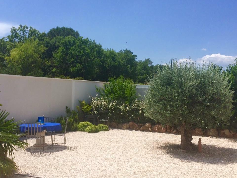 Ferienhaus Villa BARBAROUX / Provence (590853), Cabasse, Var, Provence - Alpen - Côte d'Azur, Frankreich, Bild 12