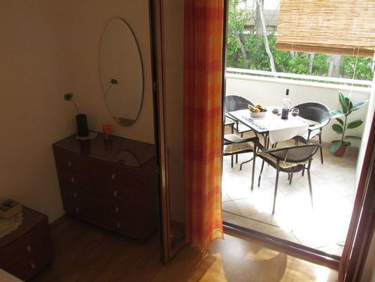 Ferienwohnung vila ANA 1 (591110), Makarska, , Dalmatien, Kroatien, Bild 3