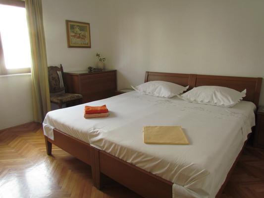 Ferienwohnung vila ANA 1 (591110), Makarska, , Dalmatien, Kroatien, Bild 6