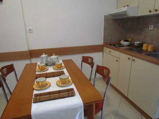 Ferienwohnung vila ANA 1 (591110), Makarska, , Dalmatien, Kroatien, Bild 7