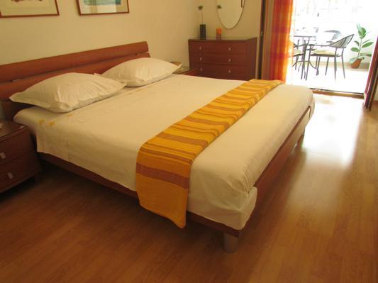 Ferienwohnung vila ANA 1 (591110), Makarska, , Dalmatien, Kroatien, Bild 10
