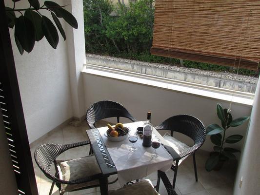 Ferienwohnung vila ANA 1 (591110), Makarska, , Dalmatien, Kroatien, Bild 11