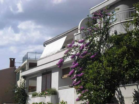 Ferienwohnung vila ANA 1 (591110), Makarska, , Dalmatien, Kroatien, Bild 13