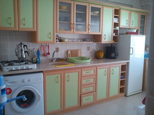 Ferienwohnung Ferienwohnug (594835), Candarli, , Ägäisregion, Türkei, Bild 10