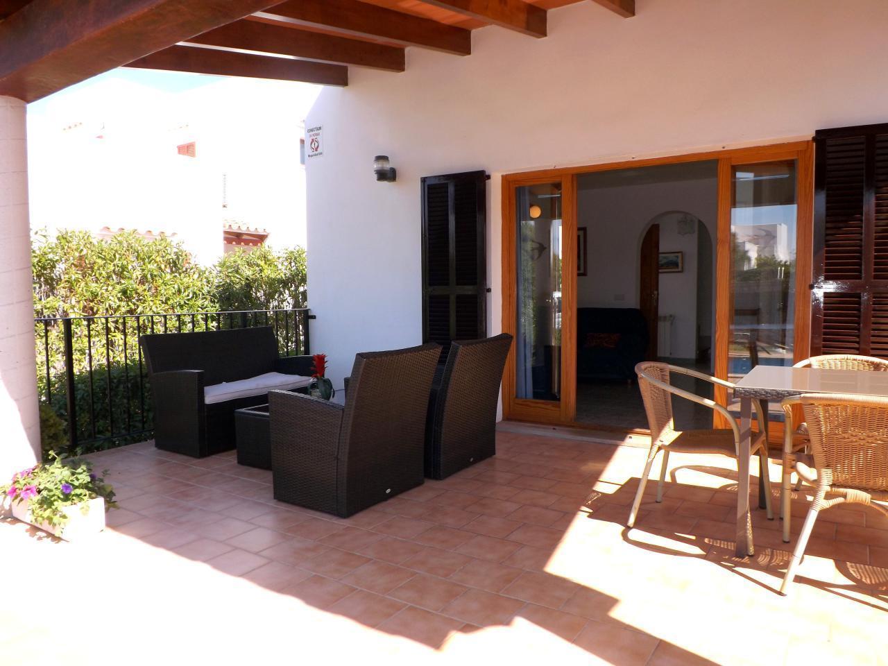 Ferienhaus Ferienhaus (594921), Cala d'Or, Mallorca, Balearische Inseln, Spanien, Bild 23