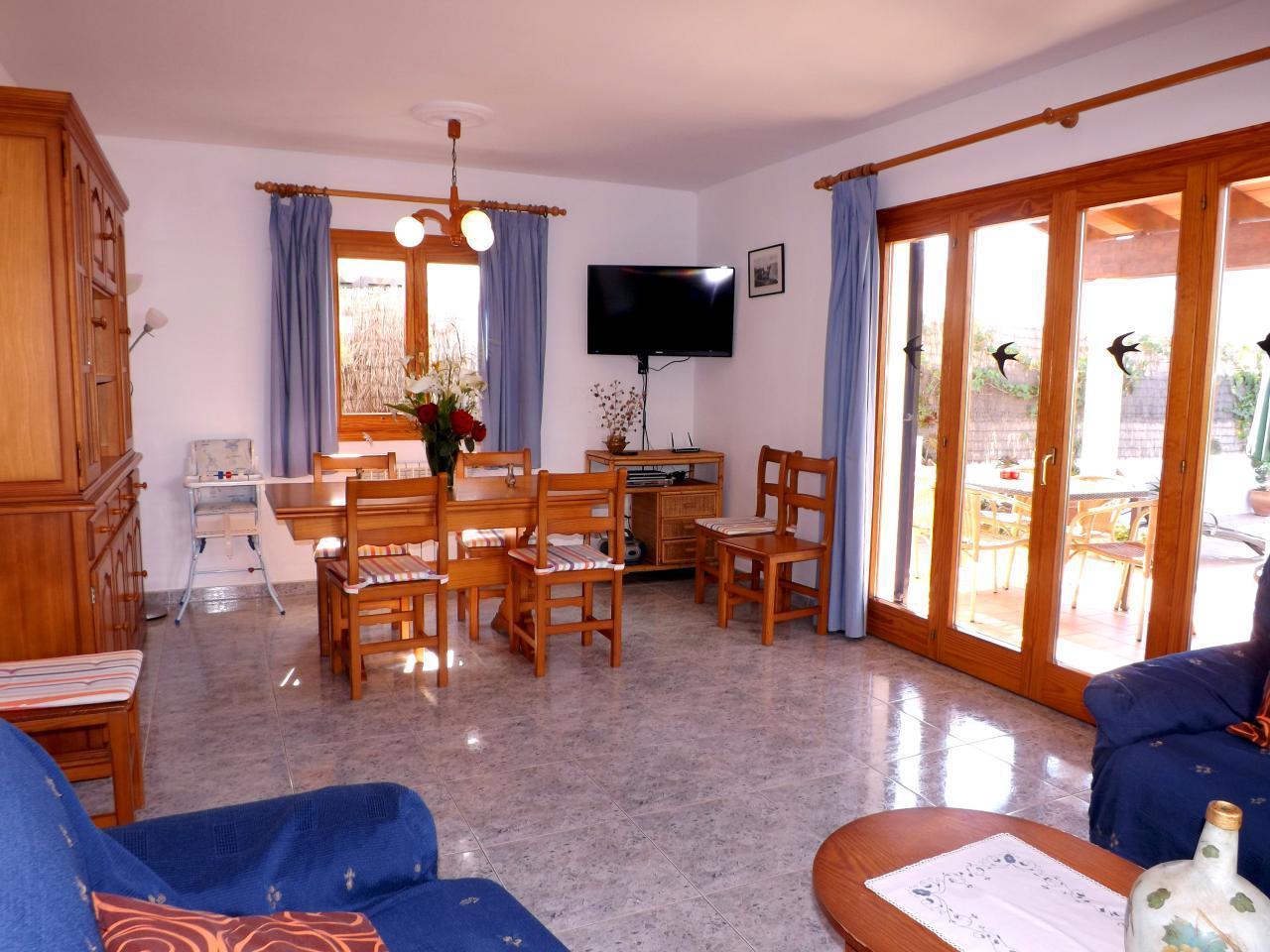 Ferienhaus Ferienhaus (594921), Cala d'Or, Mallorca, Balearische Inseln, Spanien, Bild 16