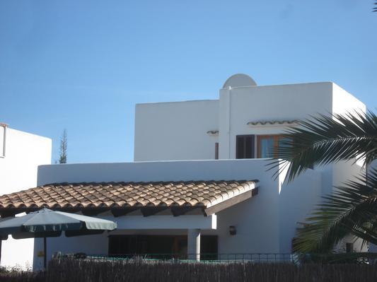 Ferienhaus Ferienhaus (594921), Cala d'Or, Mallorca, Balearische Inseln, Spanien, Bild 10
