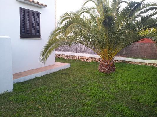 Ferienhaus Ferienhaus (594921), Cala d'Or, Mallorca, Balearische Inseln, Spanien, Bild 11
