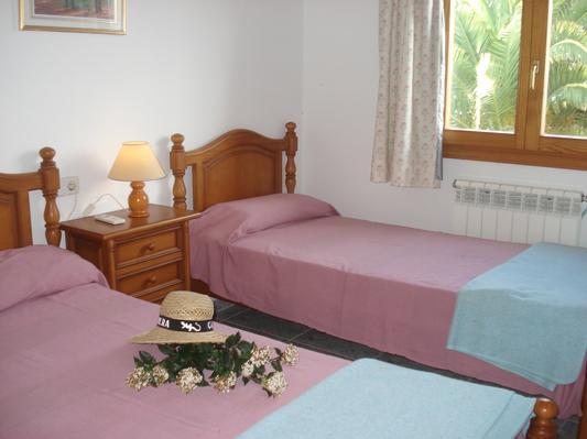 Ferienhaus Ferienhaus (594921), Cala d'Or, Mallorca, Balearische Inseln, Spanien, Bild 7