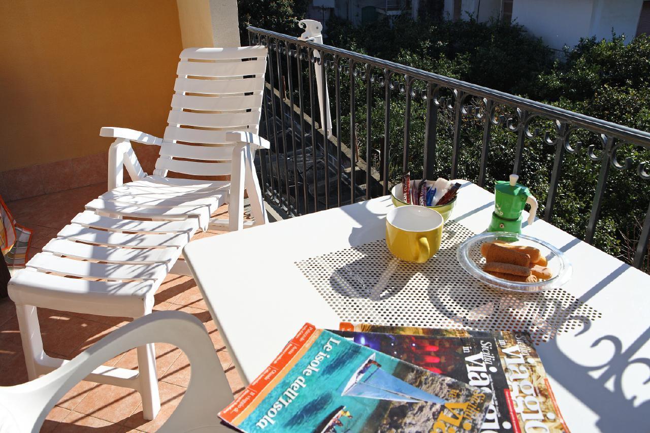 Holiday house Adriana Case Vacanze bietet wunderschoene vollausgestattete Ferienwohnungen in einem alten (596740), Acireale, Catania, Sicily, Italy, picture 8