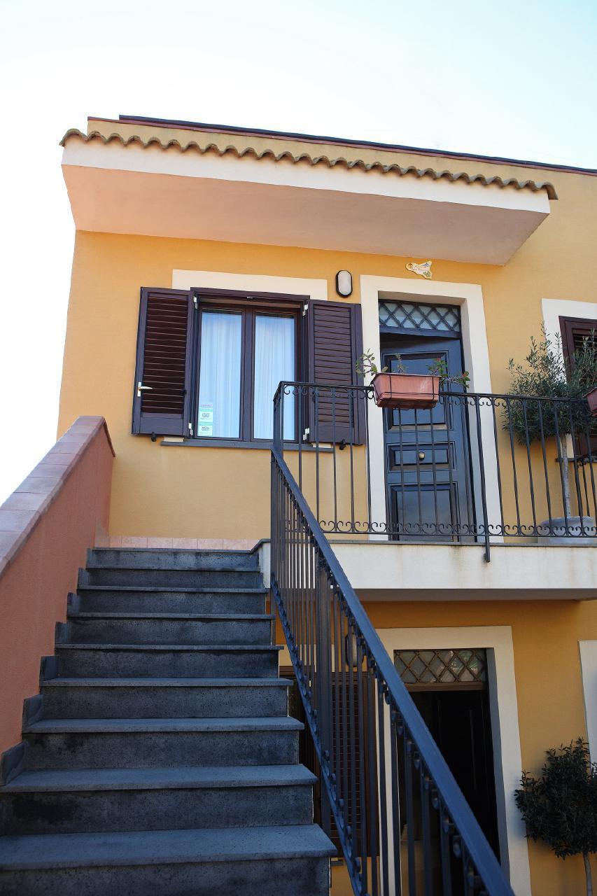 Holiday house Adriana Case Vacanze bietet wunderschoene vollausgestattete Ferienwohnungen in einem alten (596740), Acireale, Catania, Sicily, Italy, picture 9
