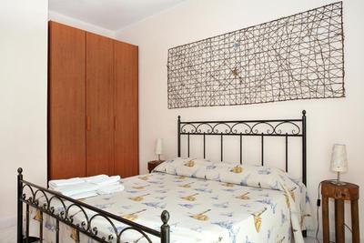 Holiday house Adriana Case Vacanze bietet wunderschoene vollausgestattete Ferienwohnungen in einem alten (596740), Acireale, Catania, Sicily, Italy, picture 4
