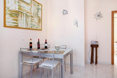Holiday house Adriana Case Vacanze bietet wunderschoene vollausgestattete Ferienwohnungen in einem alten (596740), Acireale, Catania, Sicily, Italy, picture 5