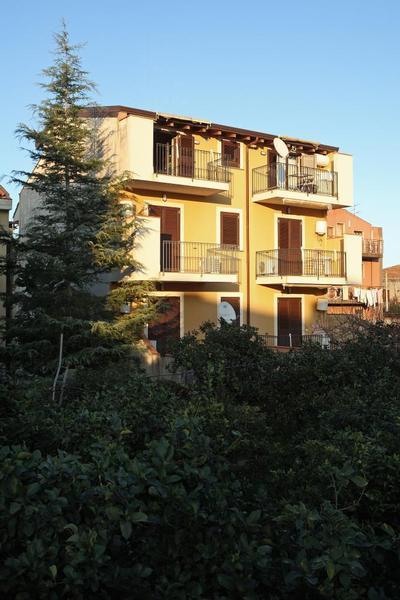 Holiday house Adriana Case Vacanze bietet wunderschoene vollausgestattete Ferienwohnungen in einem alten (596740), Acireale, Catania, Sicily, Italy, picture 1