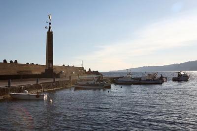 Holiday house Zwischen der Majestät Etna und den Prachtstücke des Jonio Meers, ist Casa Adriana einer id (597074), Acireale, Catania, Sicily, Italy, picture 12